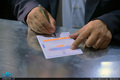 تک کاندیدای اصولگرایان برای انتخابات 1400 مشخص شده است؟!