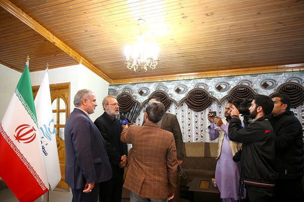 بازسازی منازل، تعمیر و نوسازی زیرساختهای سیستان و بلوچستان در اولویت باشند