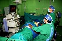 اهدای عضو در تفت، نجات بخش جان یک بیمار شد