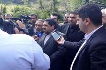 اعطای تسهیلات به واحدهای مسکونی سیل زده شهرستان تالش