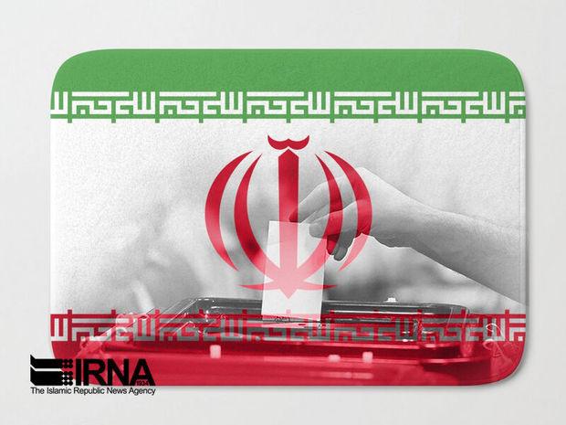 معاون استانداری فارس: صلاحیت داوطلبان نمایندگی مجلس بدون اغراض سیاسی بررسی شود