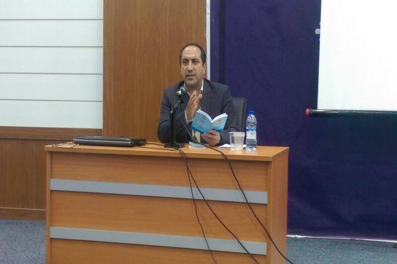 حق حاکمیت مردم مهمترین دستاورد انقلاب اسلامی است