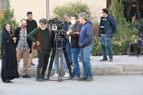 ساعت پخش سریال های ماه رمضان 1400