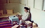 زندگی نامه امام خمینی (س)/ از تبعید امام خمینی(س) به ترکیه تا تبعید به عراق