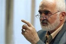 احمد توکلی: مردم احترام میخواهند و نان /ردصلاحیت های شورای نگهبان باعث شد مردم آزرده خاطر شوند /این اقتصاد اسلامی نیست
