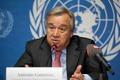 دبیر کل سازمان ملل: برجام برای حفظ امنیت خلیجفارس، حیاتی است