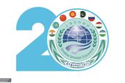 روزنامه کیهان: «تحریمهای ظالمانه» یکی از «موانع بزرگ» پیوستن ایران به سازمان شانگهای بود