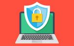 لیست بهترین آنتیویروسهای آنلاین و آفلاین برای ویندوز و مک