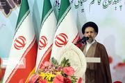 ابوترابیفرد: ایران به نماد امنیت در منطقه تبدیل شده است