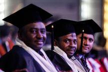 دوره دکتری برای دانشجویان خارجی دانشگاه فردوسی مشهد ۶۵۰۰ دلار هزینه دارد