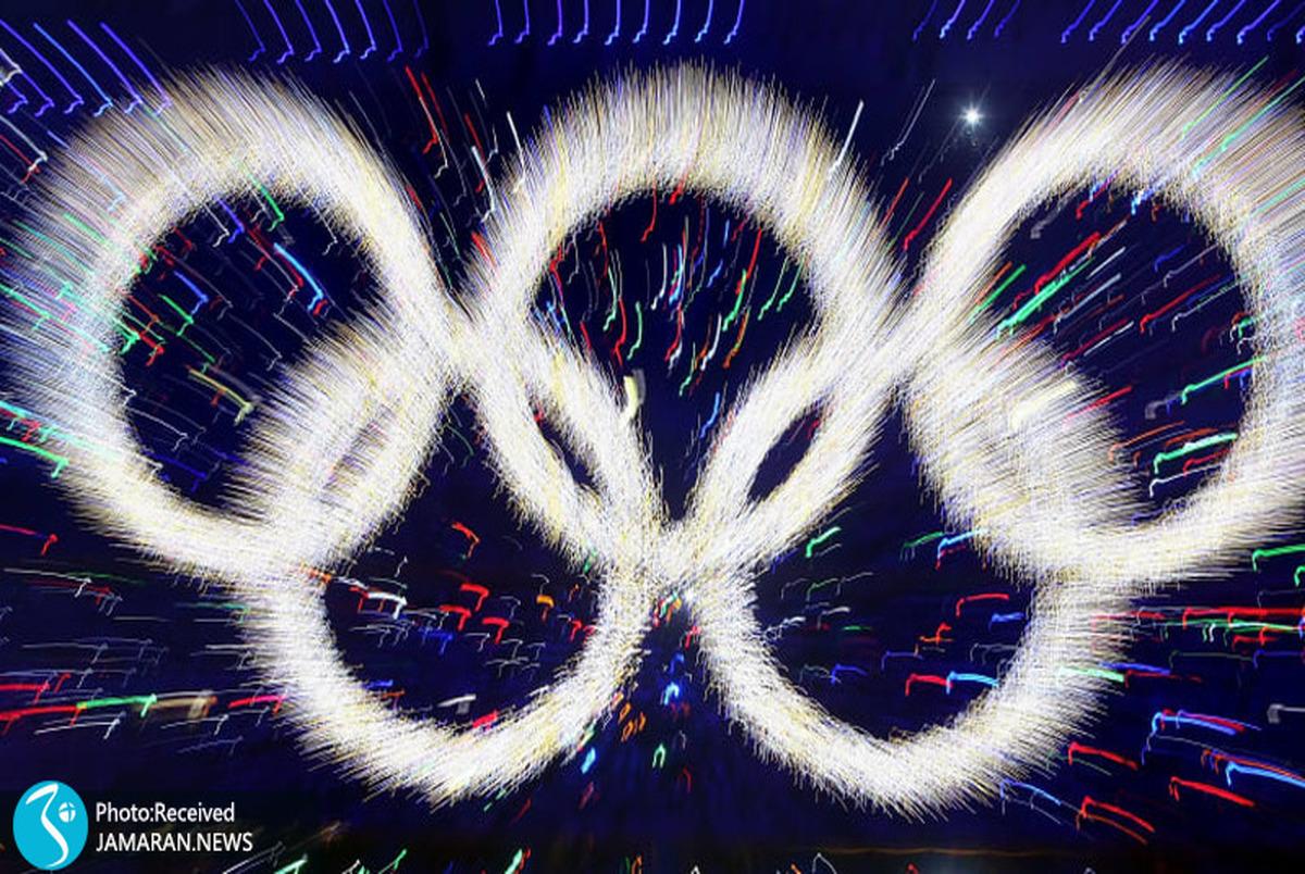 تاریخچه پیدایش المپیک؛ از ازدواج با دختر پادشاه تا قربانی کردن در مراسم افتتاحیه