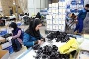 ۳۰۹ سبزواری از طریق مراکز کاریابی صاحب شغل شدند
