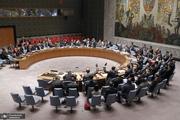 روسیه: بازگشت تحریم های بین المللی علیه ایران منتفی است