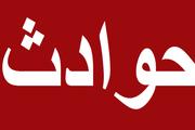 مرگ تلخ نوجوان 16 ساله در آزادراه تهران- قم