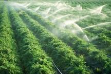 4 طرح بزرگ توسعه منابع آب و خاک  آذربایجان غربی با هزینه کرد 2200 میلیارد تومان به بهره برداری رسید