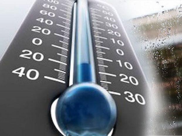 دمای هوا در خراسان رضوی از فردا کاهش مییابد