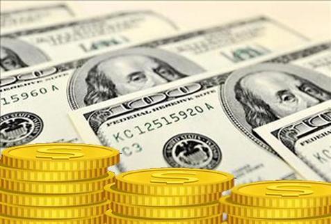 کاهش 300 هزار تومانی قیمت سکه/ تازه ترین نرخ دلار