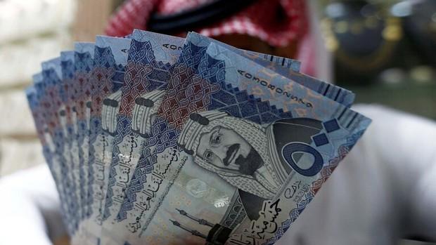 2 میلیون کارگر خارجی عربستان را ترک کردند