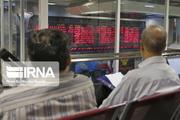 تداوم بازار گرمی خرید وفروش سهام در بورس مازندران