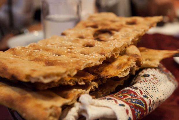 مردم میامی از پایین بودن کیفیت نان گلایه دارند
