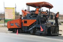 37 هزار میلیارد ریال برای بهسازی جاده اراک - توره مصوب شد