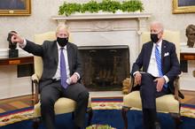 آمریکا و انگلیس برای طالبان افغانستان شرط گذاشتند