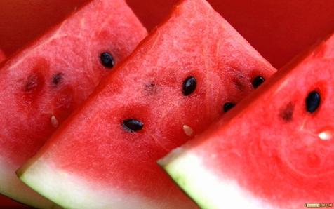 میوهای خوشطعم که جایگزین ضدآفتاب میشود
