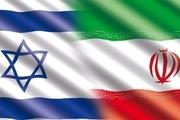 ایران در حال تقویت آمادگی خود برای مقابله با اسرائیل است
