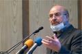 درخواست قالیباف در خصوص حادثه ترور شهید فخری زاده