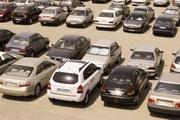 قیمت خودروهای داخلی در بازار+ جدول