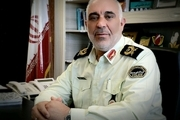 چهار هزار پلیس، امنیت انتخابات خراسان شمالی را تامین میکنند