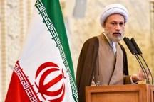 مردم در روز 22 بهمن دشمنان را شگفت زده خواهند کرد