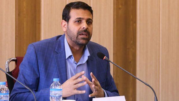 مجلس وزیر آموزش و پرورش را احضار می کند