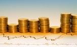 روند قیمتی سکه و دلار نزولی شد
