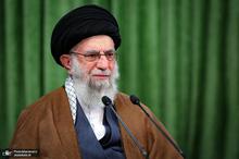 بیانات رهبر معظم انقلاب در دیدار فرماندهان لشکر ۲۷ محمد رسول الله(ص)