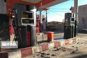 راغفر:افزایش قیمت بنزین جرقهای بر انباشت نارضایتیهای اقتصادی بود