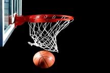 ثبت مسابقات بسکتبال سه نفره صومعه سرا در سایت فدراسیون جهانی