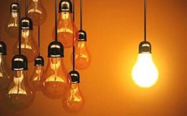 لزوم صرفهجویی ۱۰ درصدی در مصرف برق توسط مشترکان