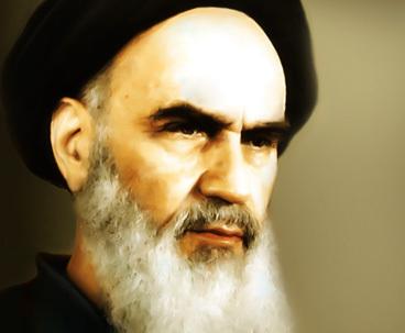جوهرة الثورة الاسلامیة ثقافیة والثقافة هذه رهن الاخلاق الاسلامیة