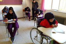 تحصیل سه هزارو۳۶۴ دانشآموز کم توانذهنی در خوزستان