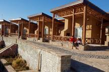 تبدیل قزوین به مقصد گردشگری کشور