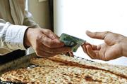دولت بهداشت و ضدعفونی نانوایی ها را اجباری کند