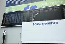 کاهش قربانیان کرونا در اروپا باعث رونق بازارهای سهام شد