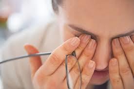 """روشهای تشخیص """"بدرنگ بینی"""" / بیمارانی که دنیا را خاکستری میبینند"""