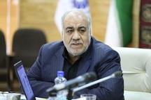 پیام استاندار کرمانشاه در واکنش به اقدام خصمانه امریکا