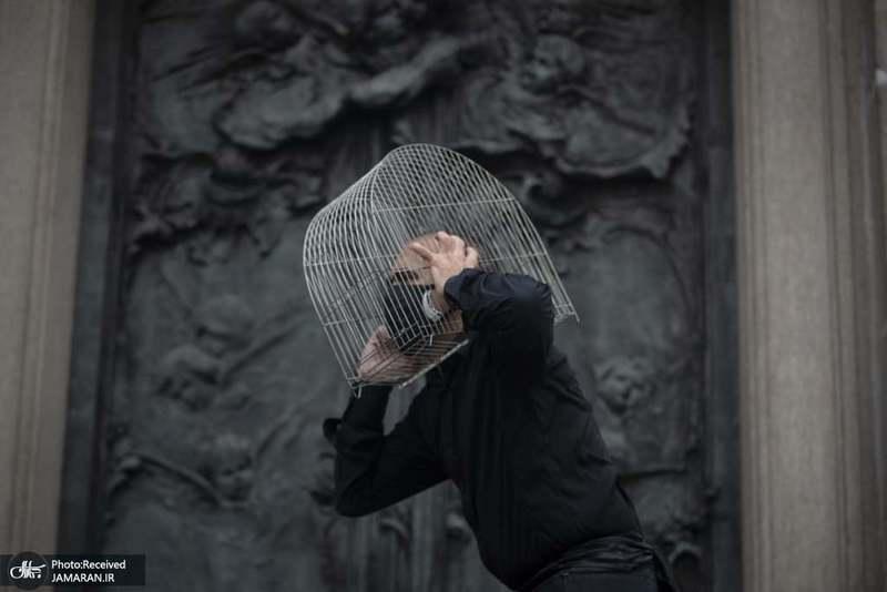 منتخب تصاویر امروز جهان- 31 خرداد 1400