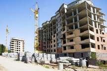 افزایش ۵۰ درصدی عوارض و جرایم تخلفات ساختمانی در سال ۹۸