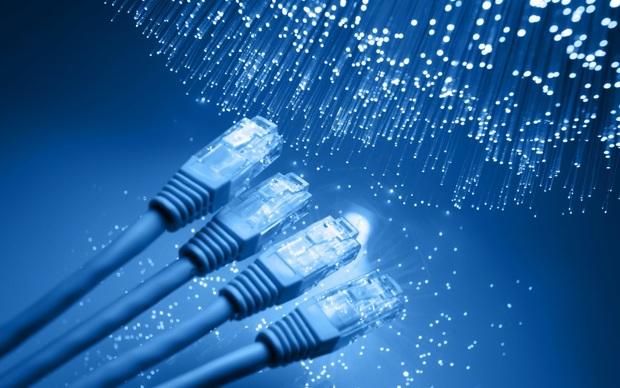 فردا در مورد طرح محدودسازی اینترنت در مجلس رای گیری می شود