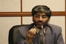 دستگیری 10 نفر از اراذل و اوباش در اردبیل