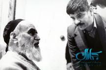 روایت تاریخی محمد هاشمی از پاسخ امام خمینی(س) به یک استفتاء در مورد پخش فیلم، کُشتی و فوتبال در تلویزیون+ ویدئو